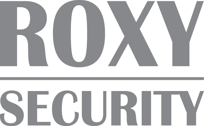 ROXY SECURITY